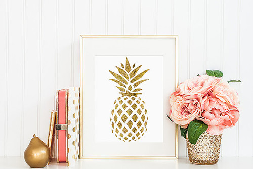 decorar-com-ananas-2.jpg