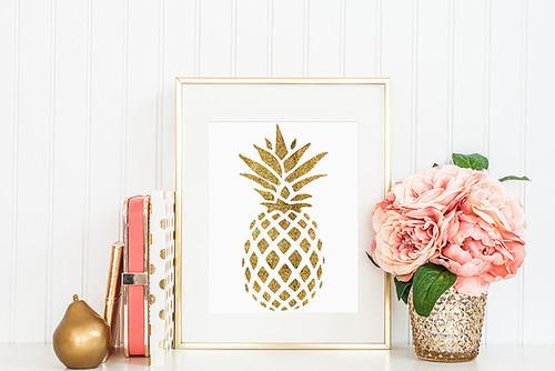 decorar-com-ananas-2.jpg