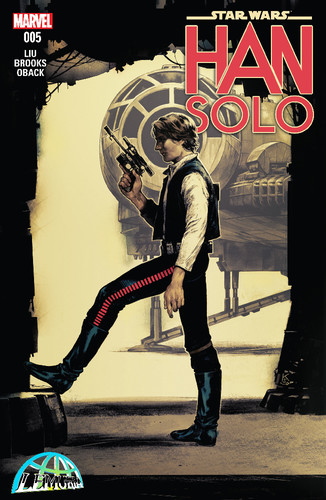 Han-Solo-005-(2016)-(Digital)-(Kileko-Empire)-001.