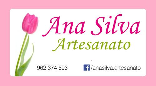 anasilva.png
