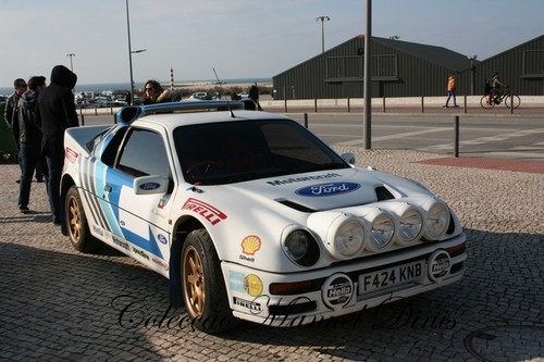 Rally Fim d' Ano 20162017  (1337).JPG