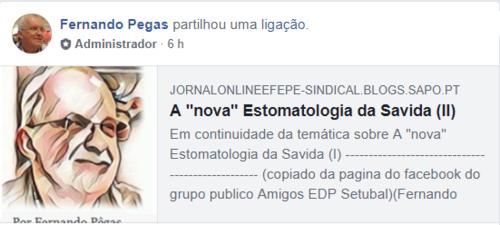 Estomatologia.2.png