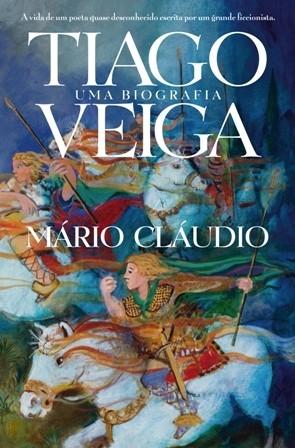 1 - 39 d2 - tiago veiga_uma biografia capa frente[