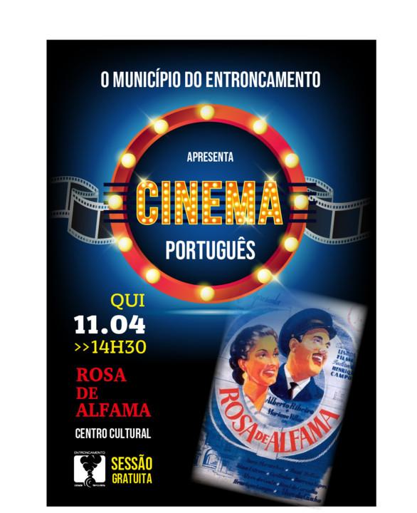 Cinema_RosaAlfama.jpg