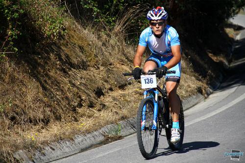 BTT XCM 2012 Montemor (125) Nelson Cordeiro