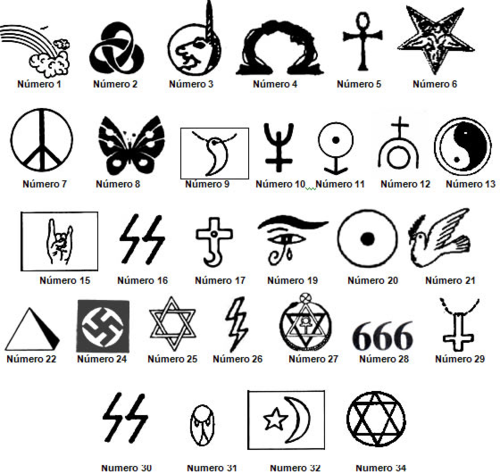 simbolos da nova era.png