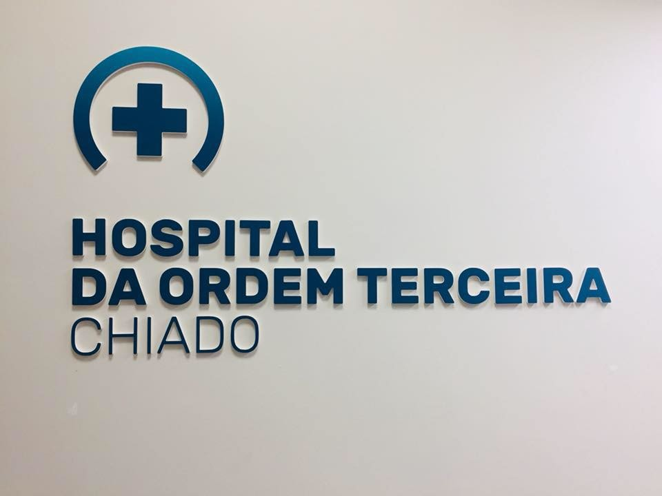 Hospital Ordem Terceira.jpg