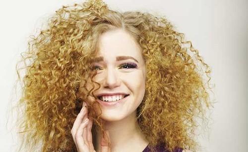 cabelo-cacheado-cor.jpg