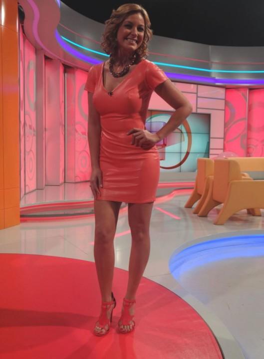 Vanessa Oliveira 4.jpg