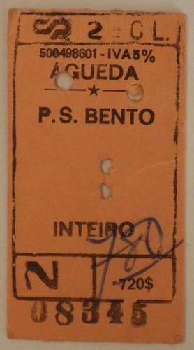 bilhete_cp_agd_porto_sbento_inteiro.JPG