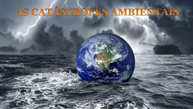 Catástrofe ambiental I.jpg