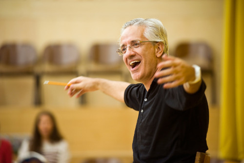 ConcertoparticipativoGulbenkian.jpg