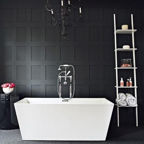 casas-banho-preto-branco-4.jpg