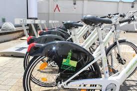bicicleta cmb.jfif