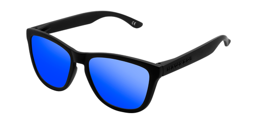 gafas-sol-hawkers like a man.png