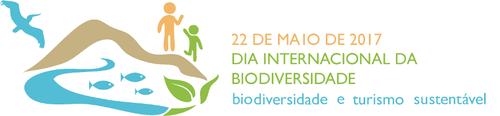 idb-2017-logo-pt2.png
