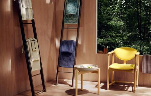 Zara-Home-outono-7.jpg