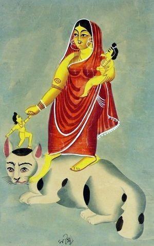 deusa-shasti-devi-de-bengala.jpg