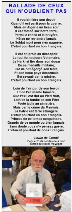 Louis_De_CONDE.jpg