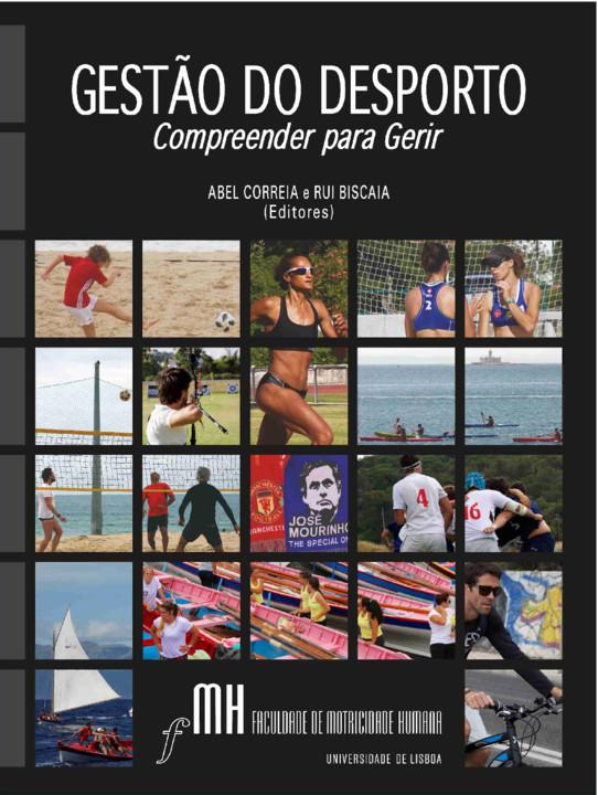 19_FMH_Livro-Gestao-do-Desporto_Capa_1 frt.jpg