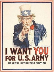 uncle-sam-wants-you-photo-u1.jpg