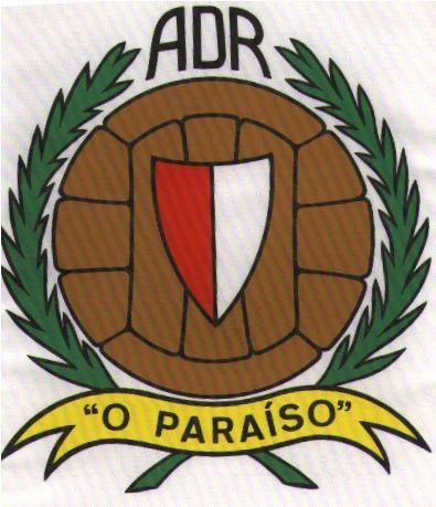 logotipoADRoParaiso.jpg