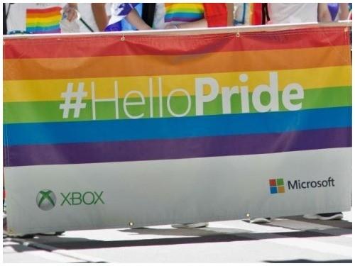 GLEAM Microsoft.jpg