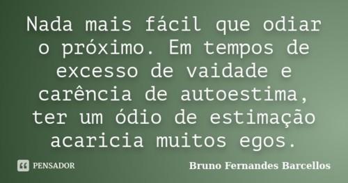 bruno_fernandes_nada_mais_facil_que_odiar_o_proxim
