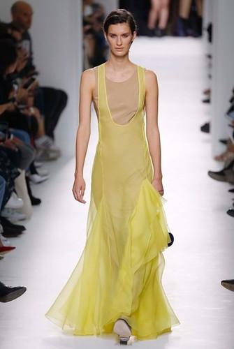 Hermès-desfile-2.jpg