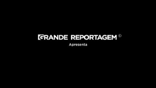 Grande-Reportagem