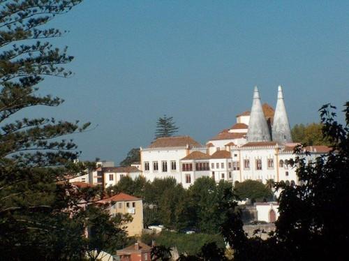 vista palácio vila sintra.jpg