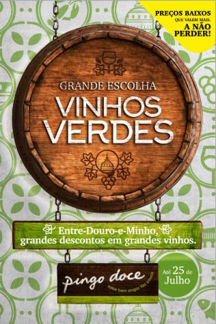 Vinhos Verdes.PNG