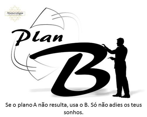plano A.jpg