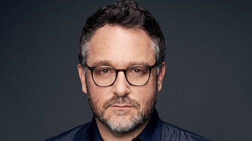Colin_Trevorrow-1536x864-271106481971.jpeg