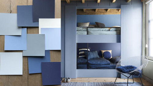 Denim-Drift-Dulux-Color-Ano-2017-5.jpg