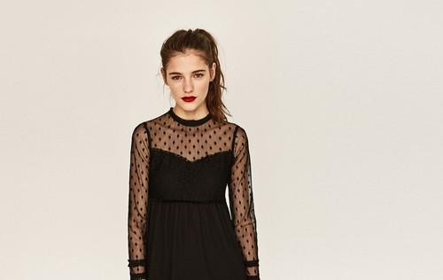 Zara-vestido-preto-1.jpg