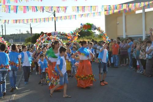 valongo Festa Final de Ano CPVV.JPG