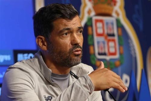 Sergio Conceição.jpeg