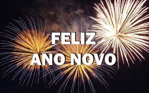 feliz-ano-novo-recado-facebook-01859.jpg