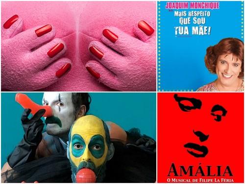 teatro queer lgbt lisboa.jpg
