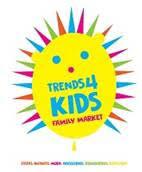 Trends4Kids.jpg