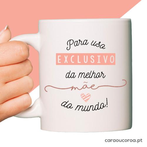 caraoucoroa990.jpg