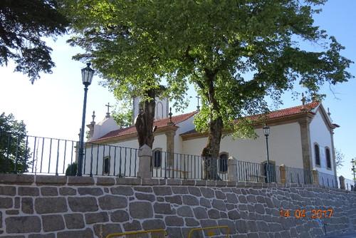 Oliveira do Hospital 019.jpg
