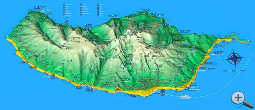 mapa-madeira.jpg