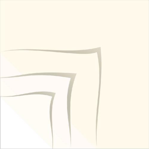 180116_branco.png