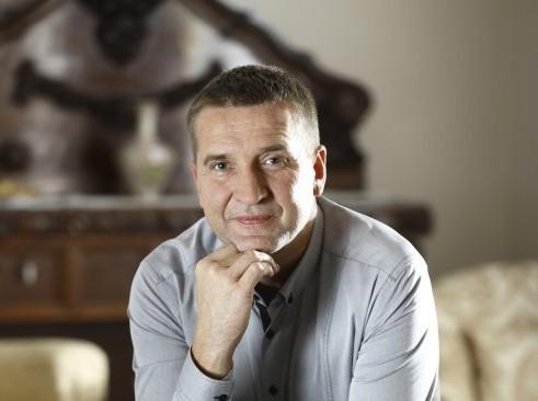 Janusz Bielecki.jpg