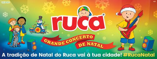 Ruca - Grande Concerto de Natal.png