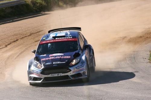 Rally de Portigal 2017 (227).JPG