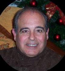 Encontro passará a lembrar o Sr. Eduardo Sousa...