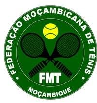 Federação Moçambicana de Ténis de Mesa